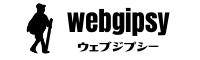 webgipsy
